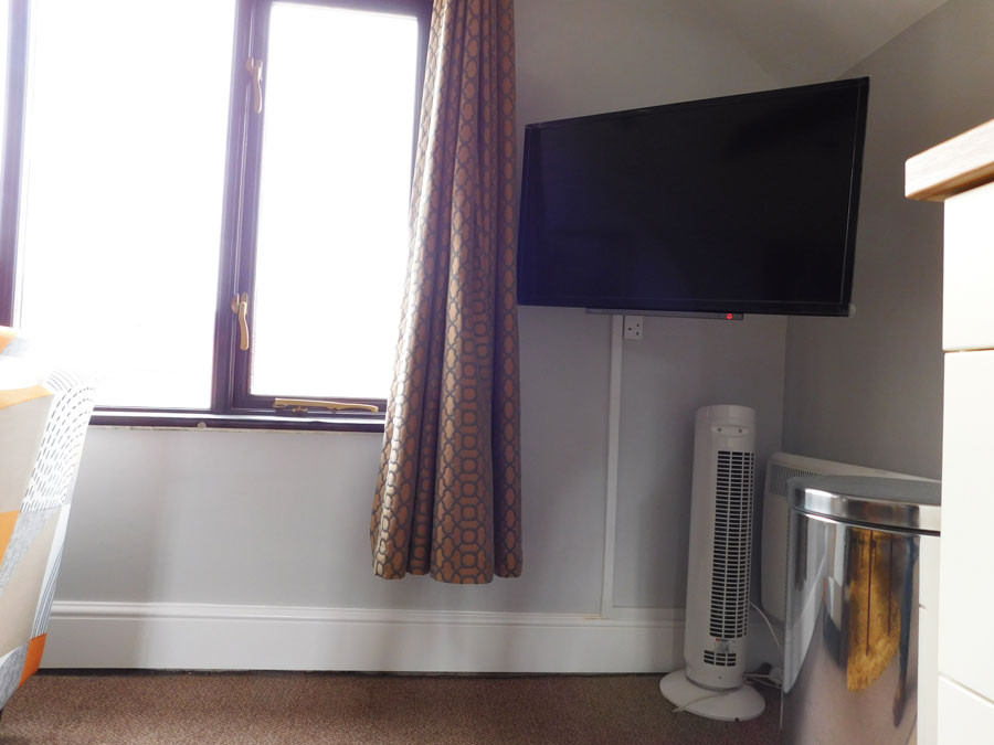 Furnished Rental Apartments Norwich