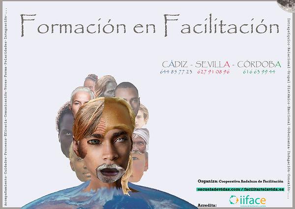 Imagen_Formación_Facilitación_2021.jpg