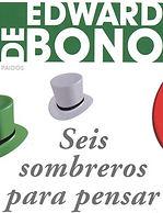 seis-sombreros-para-pensar_edited.jpg