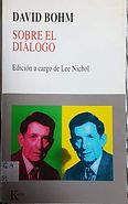 david-bohm-sobre-el-dialogo-D_NQ_NP_6905