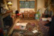 salón.jpg