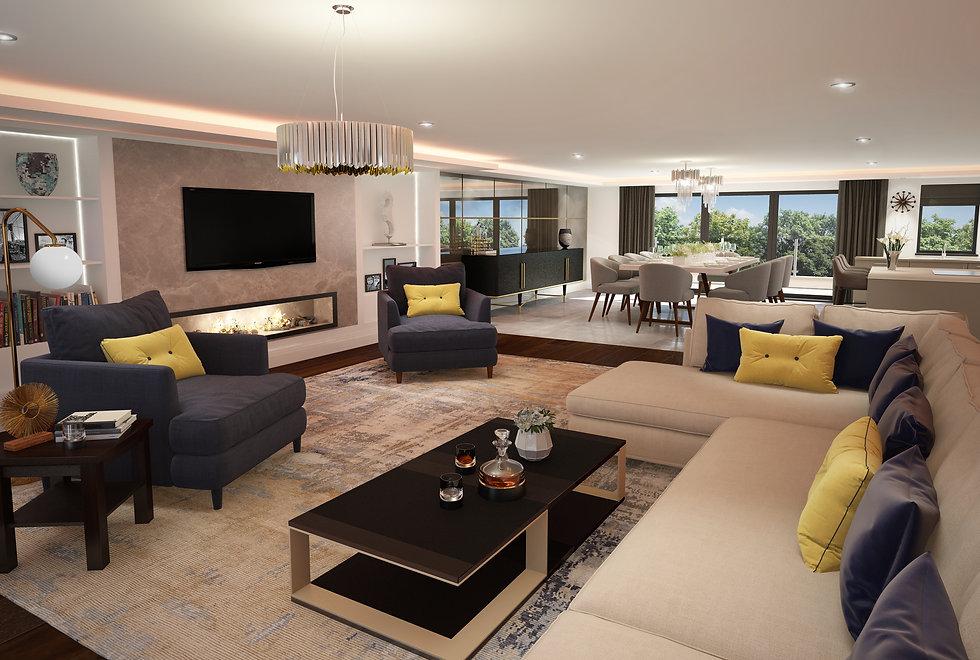 i-Brochure - Living Room View 1 E 300dpi
