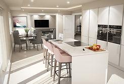 i-Brochure - Apartment 6 - View 2 C 300d