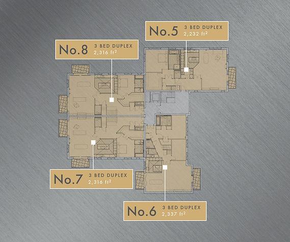 first-floor.jpg