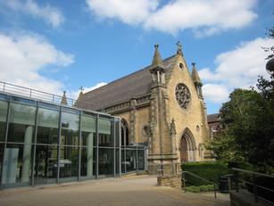Leeds Grammar School