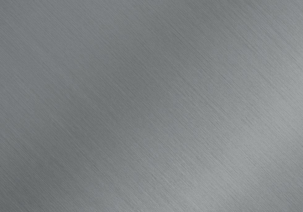 background-new_silvergates.jpg