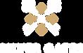 silvergates logo_white copy.png
