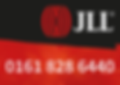 JLL Logo NEW.png