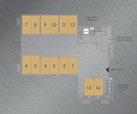 basement-floor.jpg