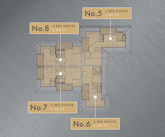 second--floor.jpg