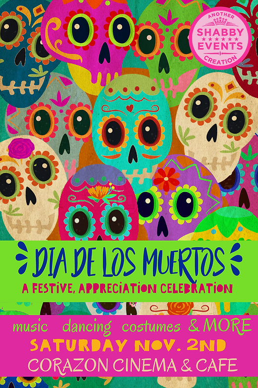 day of the dead 2 spell corrected.jpg