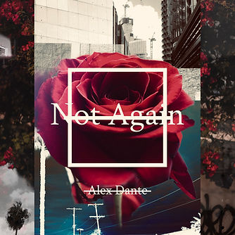 Not Again (Cover).jpg
