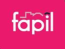 logo_fapil.png