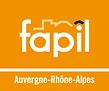 logo_fapil_ara.png