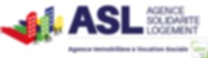 Logo ASL-Agence.png