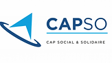 logo_capso.png