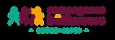 Logo CBRA.png