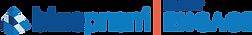 Partner-Engage-logo.png