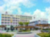 LTH School_2.jpg