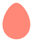 egg_pink.png