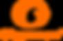 Gigamon_logo.png