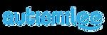 autismilee_logo.png.webp