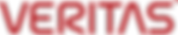 Veritas_Logo.png