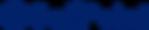 SailPoint Logo.png