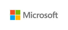 Microsoft-logo_rgb_c-gray (3).png