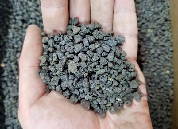 黑火山砂 (4L)