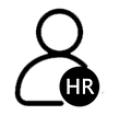 icon_hr.png