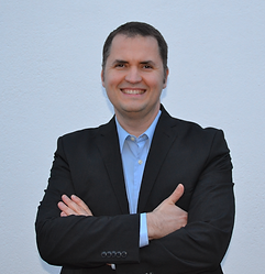 Juanjo Pérez-Montes García & Partners LEGAL ADVOCATS ABOGADOS