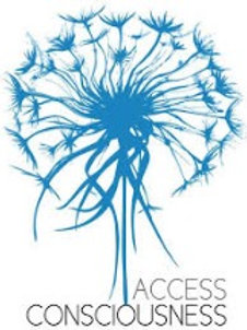 Access Consciousness SHOP