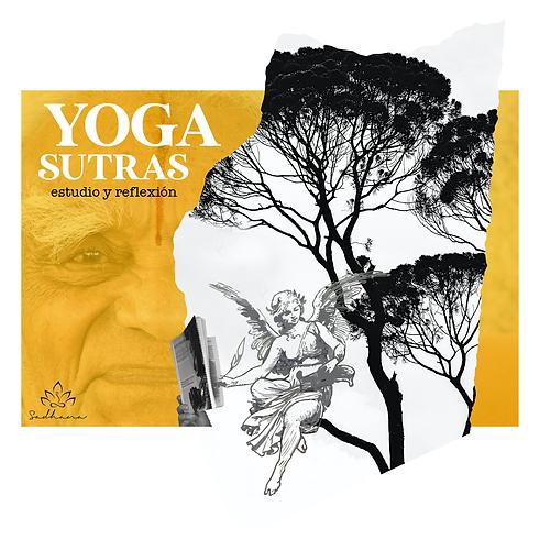 Yoga Sutras_Mesa de trabajo 1 copia.png