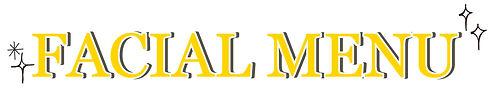 FACIALMENU.banner01.jpg