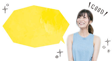 Body.Atsuko_fukidashi02.jpg