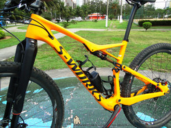 10 Specialized Epic WC 2015 (23)
