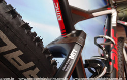 BMC Team Eite 01 (23)