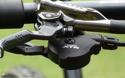 Audax FS 900X XTR (17)