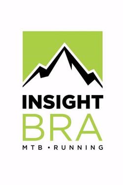 InsightBRA MTB