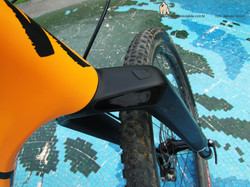 17 Specialized Epic WC 2015 (35)