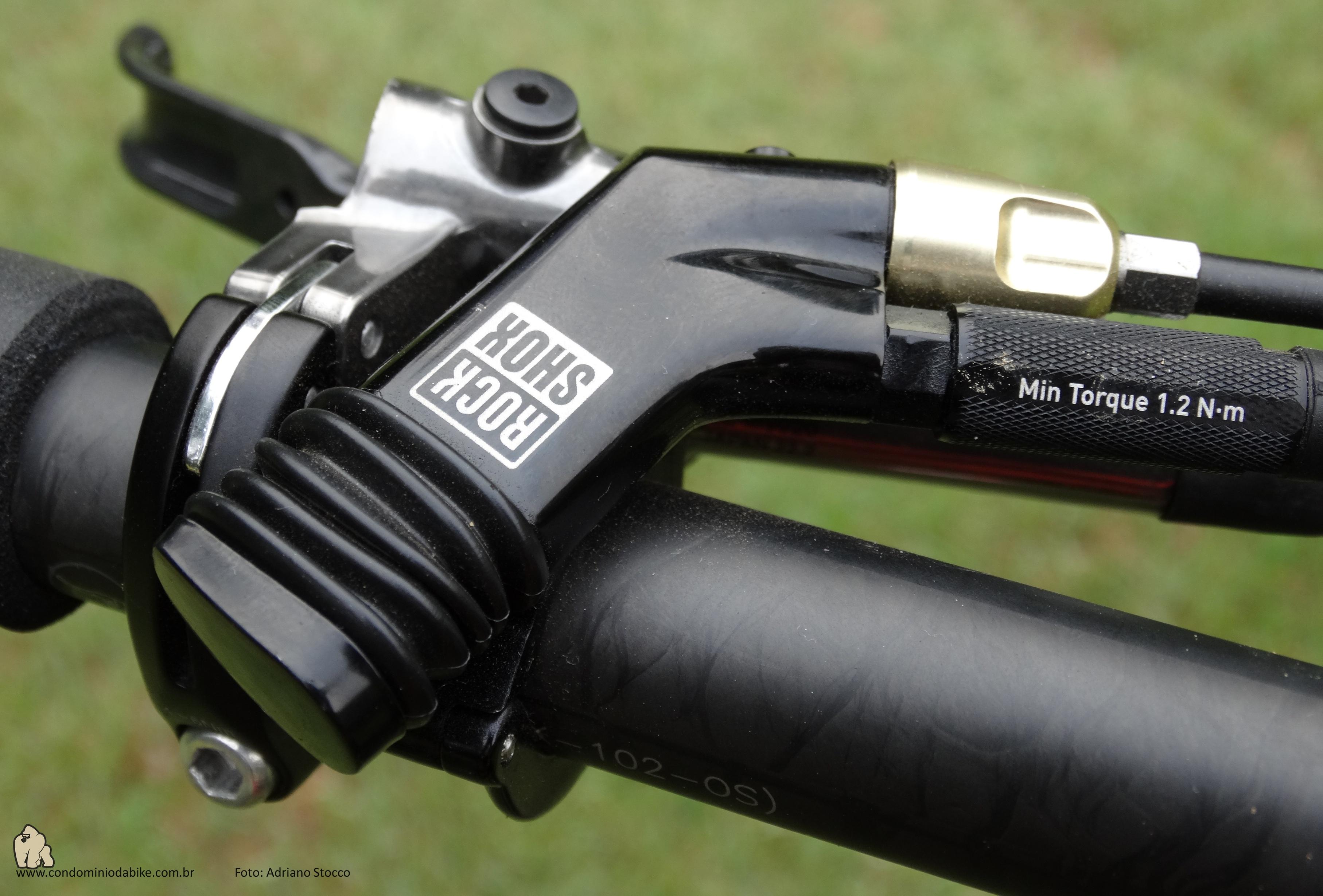 Audax FS 900X XTR (12)