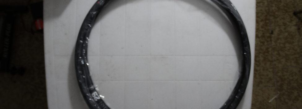 Aro Snake Vision Viper 29r (2).JPG