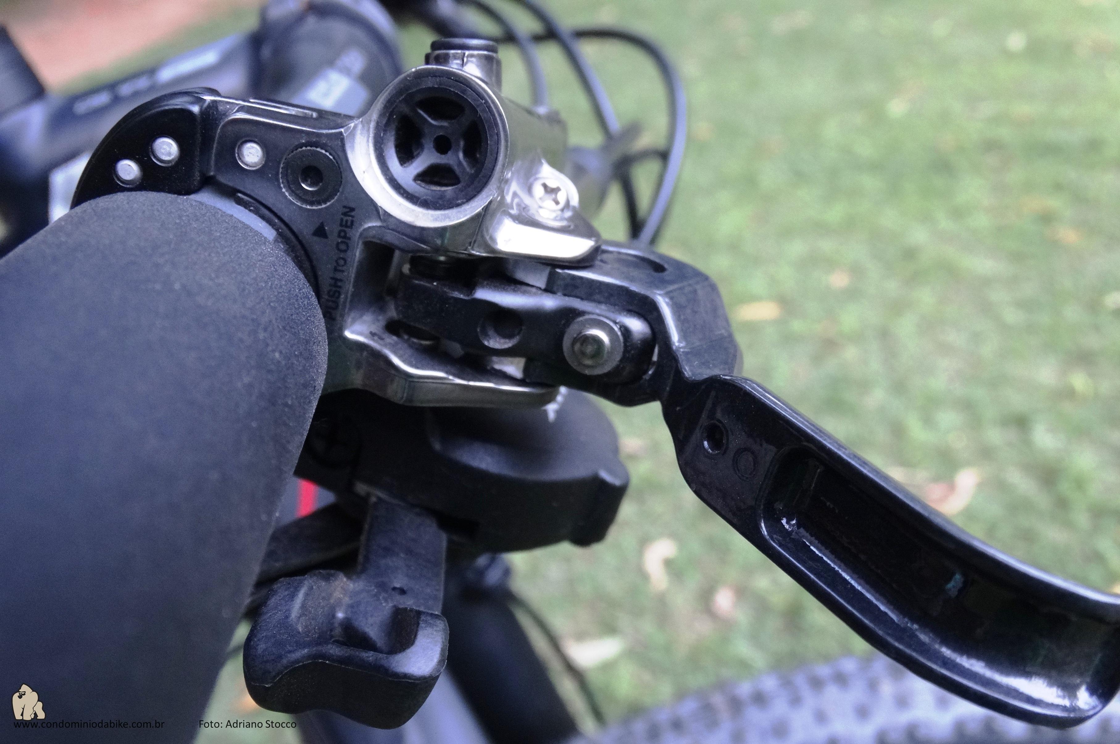 Audax FS 900X XTR (18)