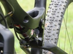 Audax FS 900X XTR (26)