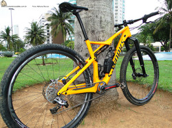 25 Specialized Epic WC 2015 (44)