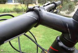 Audax FS 900X XTR (14)