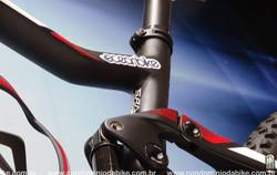 Scott Spark RC 900 PRO 2017 (51)