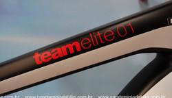 BMC Team Eite 01 (59)