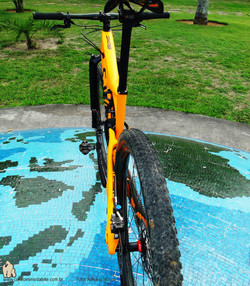 12 Specialized Epic WC 2015 (27)